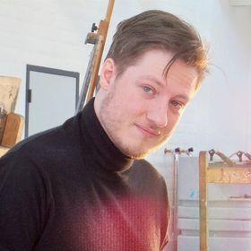 Stephan Duquesnoy