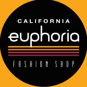 Euphoria fashion shop