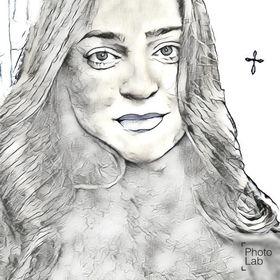 Emanuela Di