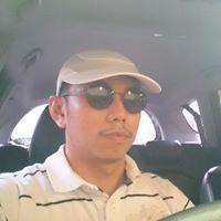Richo Wijaya