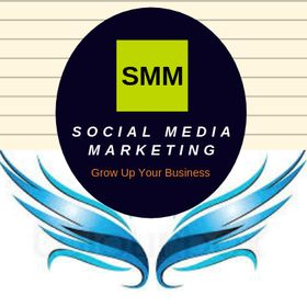SMM Assist