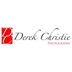 Derek Christie Photography