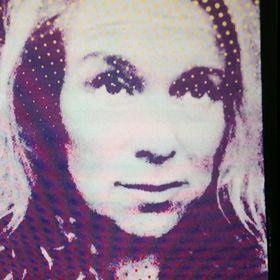 Kati Sirnela-Nieminen