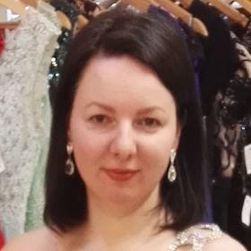 Eliška Králiková