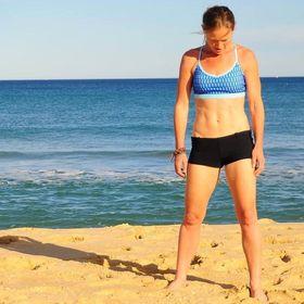 Neotrain Fitness