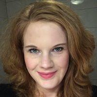 Sarah Lamsfuß