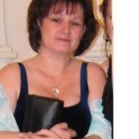 Eva Marková