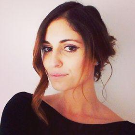 Ana Raquel Lourenço