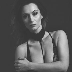 Louisa Latham