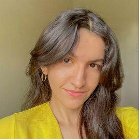 Karolina Durán