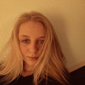 Emily Kerner