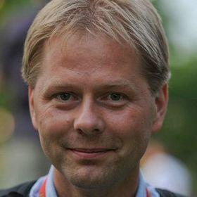 Nu spelar reinfeldt invandringskortet aftonbladet