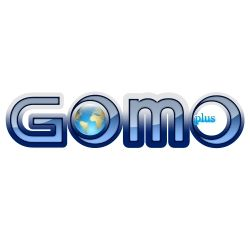 Gomoplus