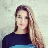 Lola Brandwijk