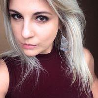 Tatiana Guida