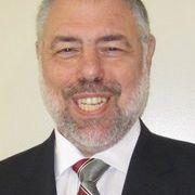 Larry Brauner