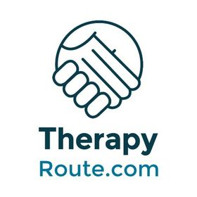 TherapyRoute