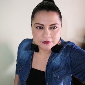 Tatiana Restrepo