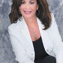 Jane Pastore Coleman