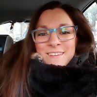Valentina Roganelli