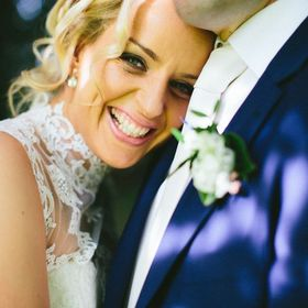 Monterey Weddings~Events by Classic