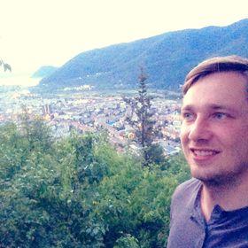 Alexandru Ticu