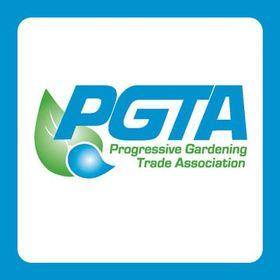 Progressive Gardening Trade Association (PGTA)
