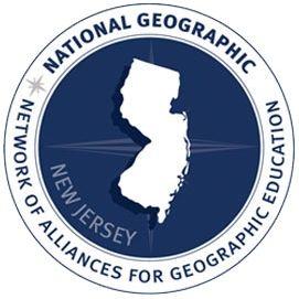 NJ Geographic Alliance