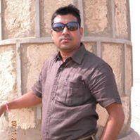 Alpesh P. Sherkar Alpeshsherkar