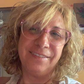 Emy Molina