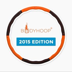 Bodyhoop 2015