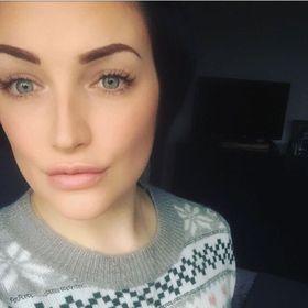 Lauren-Charlotte Kaye