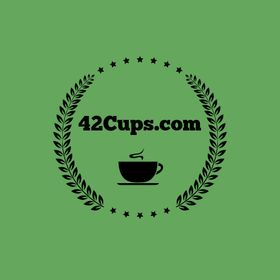 42 Cups