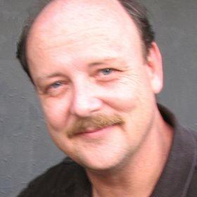 Corey Holst