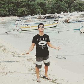 Von Bali