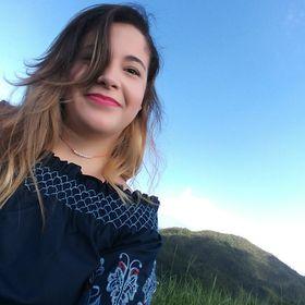 Eliianne Hernandez