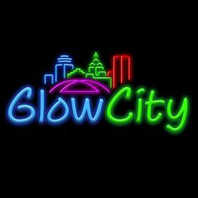 GlowCity, LLC
