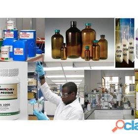 SSD Solution Chemicals +27785951180