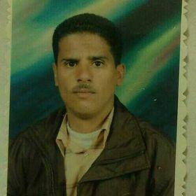 Basheer Radman