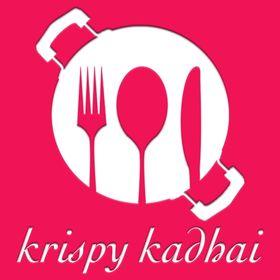 Krispy Kadhai