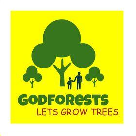 Godforests