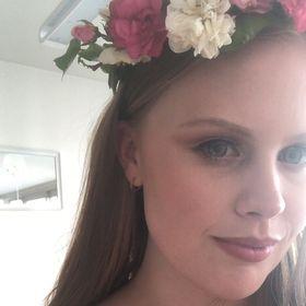 Alice Entwisle