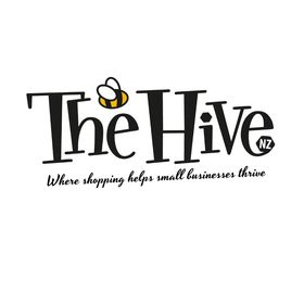 The Hive NZ