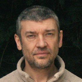 Paul Bohanna