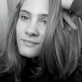 Mariana Krištofikova