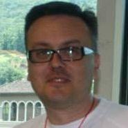 Pavol Hanzel