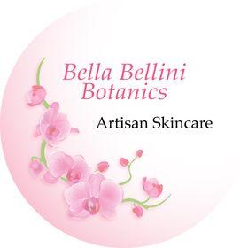 Bella Bellini Botanics