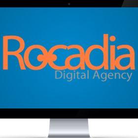 Agentia Rocadia