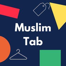 Muslim Tab
