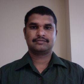 Satya Thirumani